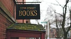 57th Street Books