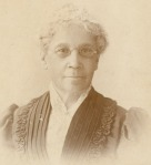 mary-richardson-jones